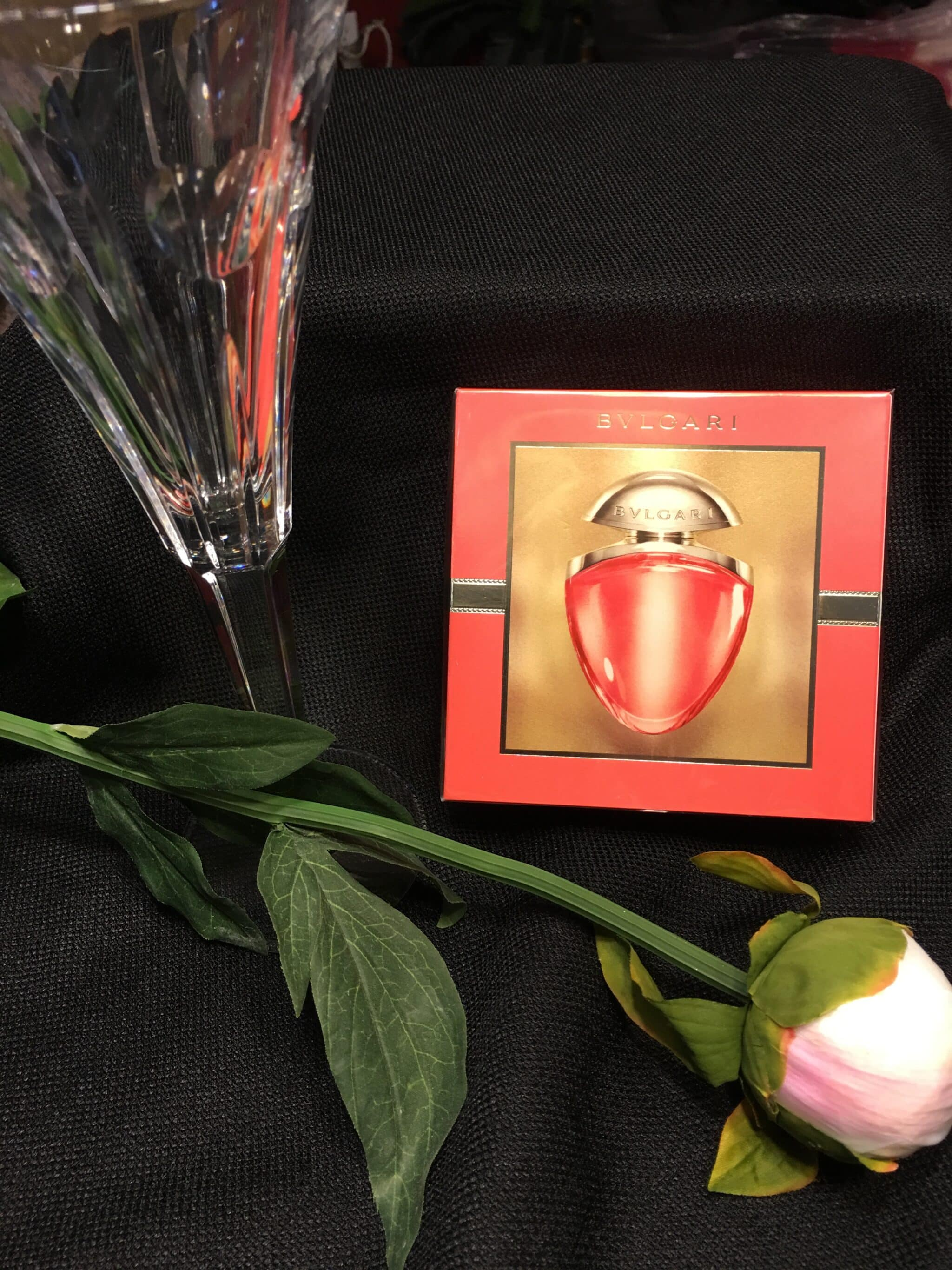 50 IS NOT OLD | A VALENTINE'S DAY GIFT FROM FASHION FLASH