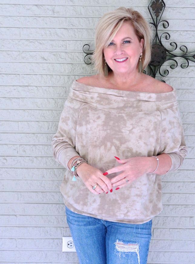50 IS NOT OLD | TRENDY, FASHIONABLE AND OVER 50 | FASHION OVER 40