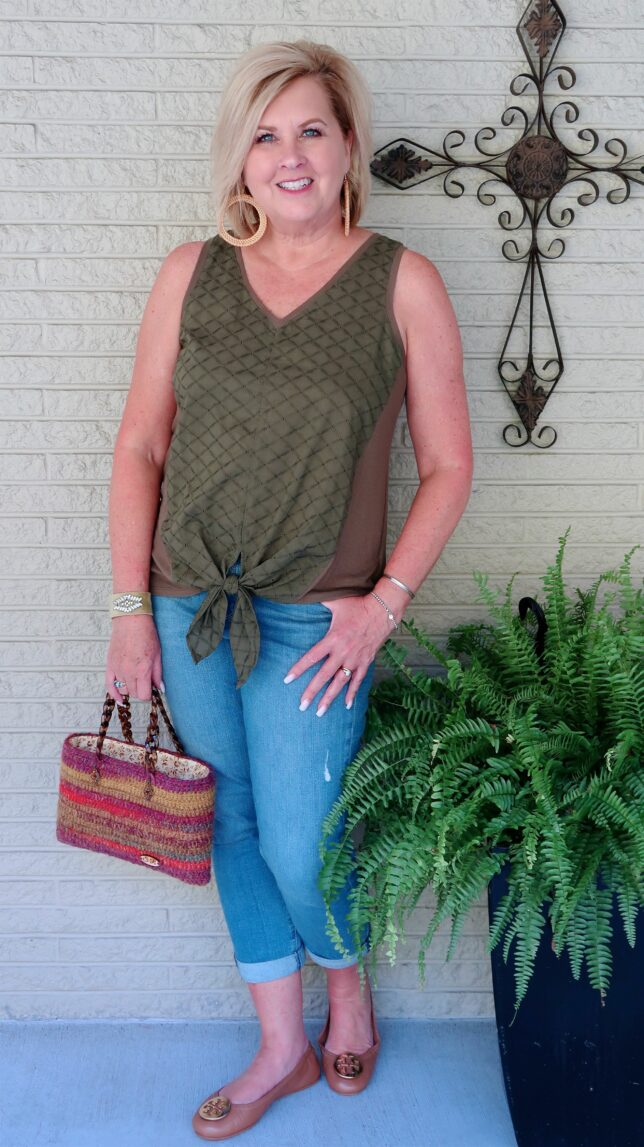 50 IS NOT OLD   FALL FASHIONS ON MY MIND   FASHION OVER 40